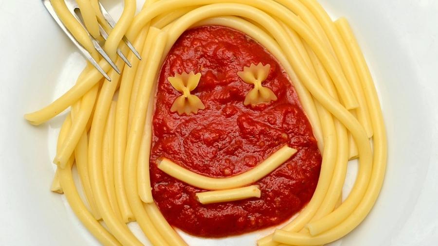 macaroni-2863299_960_720