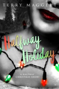 HalfwayHoliday_Ebook.v2_Amazon